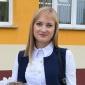 Виктория Сорокина